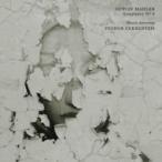 Mahler マーラー / 交響曲第6番『悲劇的』 テオドール・クルレンツィス&ムジカエテルナ  〔BLU-SPEC CD 2〕