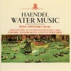 Handel �إ�ǥ� / ���β��ڡ����ܤβֲФβ��ڡ�������ե��ѥ��䡼����ѥ��䡼�뼼��ɸ�����