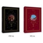 Apink / 7th Mini Album:  ONE  &  SIX (�����५�С����С������)  ��CD��
