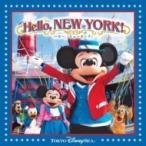 Disney / ����ǥ����ˡ�����(R) �ɥå������ɥ��ơ��� �ϥ����˥塼�衼��! ������ ��CD��
