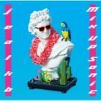 jealkb ジュアルケービー / Mix Up Sonic 【Type-A 初回生産限定盤】(+DVD)  〔CD〕