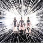 Perfume / Future Pop (CD+Blu-ray)  〔CD〕