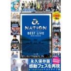 a-nation BEST LIVE DVD BOOK 2014-2017 / ╜ё└╥  б╠╦▄б═