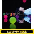 ݰ��46 / ��Loppi��HMV���� ���̿���ŵ�ա� ����ӥХ��� �ڽ��������� TYPE-A��(+DVD)  ��CD Maxi��