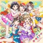 Poppin'Party / �����륺������ ������ ��CD Maxi��