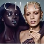 Nile Rodgers / Chic / It's About Time ������ ��SHM-CD��