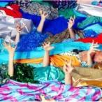 でんぱ組.inc デンパグミインク / プレシャスサマー! 【初回限定盤A】(+DVD)  〔CD Maxi〕