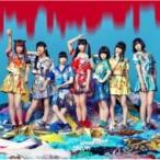 でんぱ組.inc デンパグミインク / プレシャスサマー! 【初回限定盤B】(+DVD)  〔CD Maxi〕