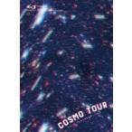 でんぱ組.inc デンパグミインク / COSMO TOUR2018 【初回限定盤】(2Blu-ray)  〔BLU-RAY DISC〕
