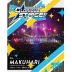 �����ɥ�ޥ����� SideM / THE IDOLM@STER SideM 3rdLIVE TOUR ��GLORIOUS ST@GE�� LIVE Blu-ray Side MAKUHARI ���̾��ǡ�  ��BLU-RAY DISC