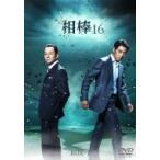 相棒 season16 DVD-BOX I(6枚組)  〔DVD〕画像