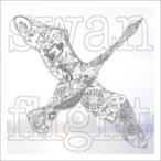 Halo at 四畳半 / swanflight 【初回盤】(+DVD)  〔CD〕