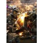 機動戦士ガンダムバトルオペレーション メモリアルビジュアルワークス / 電撃プレイステーション(PlayStation)