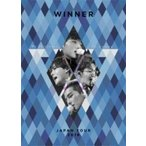 WINNER / WINNER JAPAN TOUR 2018 ��We��ll always be young�� �ڽ�����������ס� (3DVD+2CD)  ��DVD��