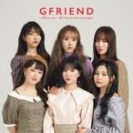 GFRIEND / Memoria  /  夜(Time for the moon night)  〔CD Maxi〕