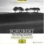 Schubert ���塼�٥�� / ���ڻͽ��ն�����������ͽ����ġʣ��ãġ� ͢���� ��CD��