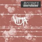 Vitja / Mistaken 輸入盤 〔CD〕