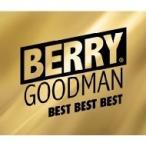 ベリーグッドマン / BEST BEST BEST 【初回限定盤】 (+DVD)  〔CD〕