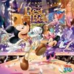 Disney / е╟еге║е╦б╝е╒ебеє╞╔╝╘дм┴кдєд└ е╟еге║е╦б╝ е┘е╣е╚бжеке╓бже┘е╣е╚ е╟еге║е╦б╝е╒ебеє350╣ц╡н╟░╚╫ ╣ё╞т╚╫