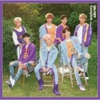 ONF / Complete - Japanese Ver.- 【初回限定盤A】 (CD+DVD)  〔CD Maxi〕