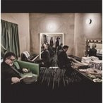 King Crimson ������ॾ�� / Live In Mexico (Blu-ray��3HQCD)  ��BLU-RAY DISC��