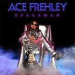 Ace Frehley �������ե졼�꡼ / Spacemen ������ ��CD��
