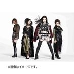 Mary's Blood / LIVE at BLITZ〜Make The New World Tour 2018〜 (Blu-ray)  〔BLU-RAY DISC〕