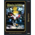 Game Soft / ホーリー・ダイヴァー 8ビット ゲームカートリッジ  〔GAME〕