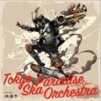 Tokyo Ska Paradise Orchestra 東京スカパラダイスオーケストラ / メモリー・バンド  /  This Challenger (+DVD)  〔CD Maxi〕