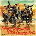 Tokyo Ska Paradise Orchestra 東京スカパラダイスオーケストラ  /  メモリー・バンド   /   This Challenger  〔CD Maxi〕
