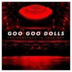 Goo Goo Dolls グーグードールズ / Audience Is This Way (Live)  (アナログレコード)  〔LP〕