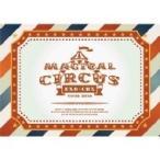 EXO-CBX / EXO-CBX ��MAGICAL CIRCUS�� TOUR 2018 �ڽ�����������ס� (2DVD+CD)  ��DVD��