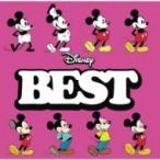 Disney / �ǥ����ˡ����٥��� �Ѹ��� ������ ��CD��