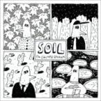 04 Limited Sazabys / SOIL  〔CD〕