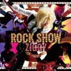 ZIGGY ジギー / ROCK SHOW  〔CD〕