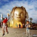 Travi$ Scott / Astroworld ͢���� ��CD��