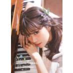 三森すずこ / MIMORI SUZUKO 5th Anniversary LIVE「five tones」Blu-ray  〔BLU-RAY DISC〕