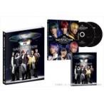おそ松さん on STAGE F6 1st LIVEツアー Satisfaction *DVD  〔DVD〕