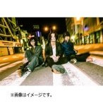 SIX LOUNGE / �������ʥ� �ڽ������ס�(+DVD)  ��CD��