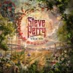 Steve Perry スティーブペリー / Traces 【日本盤ボーナストラック / 12曲収録】 国内盤 〔SHM-CD〕