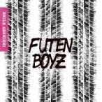 EXILE SHOKICHI / Futen Boyz (+DVD)  〔CD Maxi〕