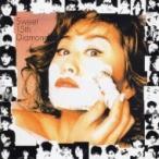 渡辺美里 ワタナベミサト / Sweet 15th Diamond-コンプリート・ベスト・アルバム-  〔CD〕