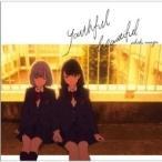 内田真礼 / youthful beautiful  〔CD Maxi〕