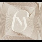 Mondo Grosso ���ɥ���å� / MG4  ��CD��
