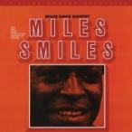 Miles Davis マイルスデイビス / Miles Smiles (高音質盤 / 45回転 / 2枚組 / 180グラム重量盤レコード / Mobile Fidelity) ※入