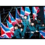 欅坂46 / 欅共和国2017 【初回生産限定盤】(2DVD)  〔DVD〕