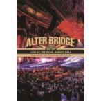 ショッピングアルター Alter Bridge アルターブリッジ / Live At The Royal Albert Hall Featuring The Parallax Orchestra (Blu-ray)  〔BLU-RAY DISC〕
