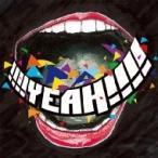 グッドモーニングアメリカ / !!!!YEAH!!!! 【初回限定盤】(2CD)  〔CD〕