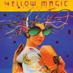 YMO (Yellow Magic Ohchestra) �������ޥ��å����������ȥ� / ���������ޥ��å������������ȥ�<US��>  ��SACD��