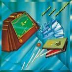 YMO (Yellow Magic Ohchestra) �������ޥ��å����������ȥ� / ���������ޥ��å������������ȥ� (Standard Vinyl Edition)